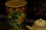 茶道具考驗法眼辨識