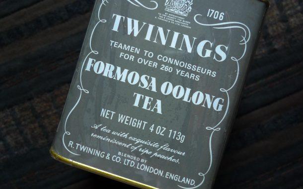 茶裝價值更在歷史見證價值